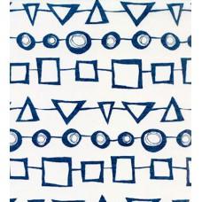 Полосатая ткань - геометрия купить хлопок