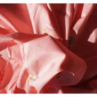 """Магазин тканей сезон """"Розовый коди""""."""