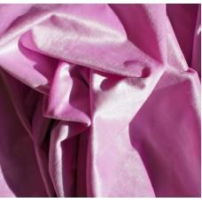 """Ткань """"Розовая мечта""""."""