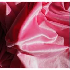 """Ткань """"Розовое облачко""""."""