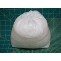 Шарики волокно Комфорель подушка набивка